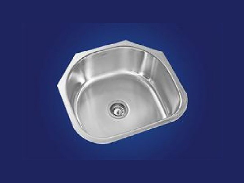 Locator building industry products directory for indian description neelkanth has been manufacturing high quality stainless steel kitchen sinks workwithnaturefo